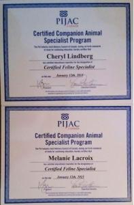 certified-feline-specialists