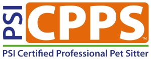 PSI-CPPS-logo